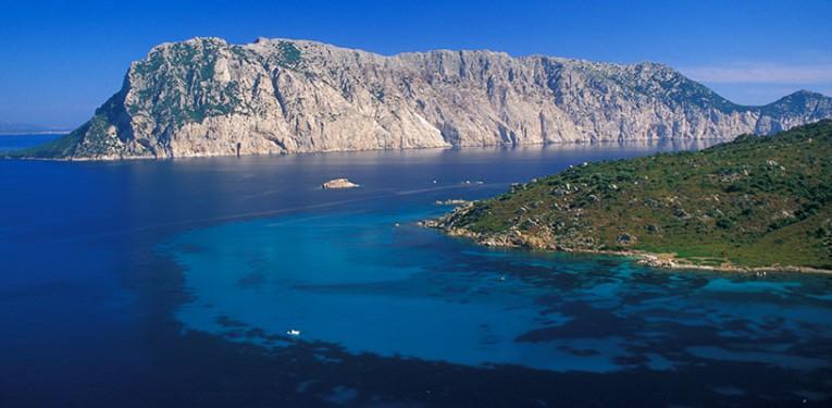 Vacanze in Sardegna | Hotel - B&B - Case | Santeodoro
