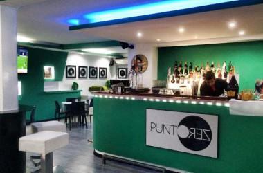 Punto Zero Cafè | San Teodoro | Sardegna