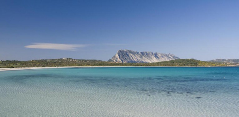 Holidays in Sardinia | Hotel - B&B - Houses | Santeodoro
