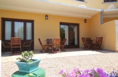 BB&B Pettirosso | Affitti Vacanze | San Teodoro | Sardegna