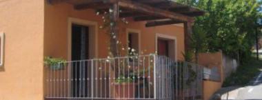 Agenzia Pimeltours   San Teodoro   Sardegna