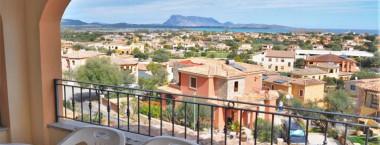 Agenzia Your Sardinia - affitti | San Teodoro | Sardegna