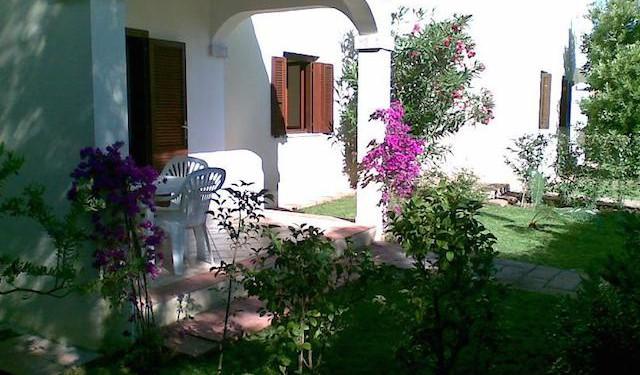 Agenzia Progetto Vacanze | San Teodoro | Sardegna