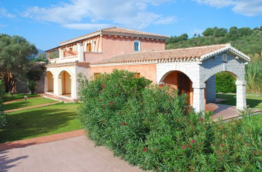 I & G Case Vacanza - affitti | San Teodoro | Sardegna