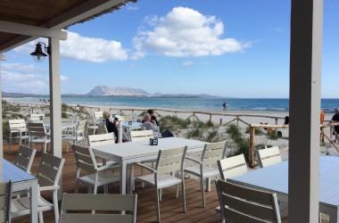 Blu Bistrò La Cinta - San Teodoro - Sardegna