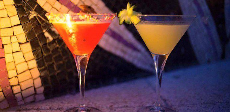 Drinks-765x375