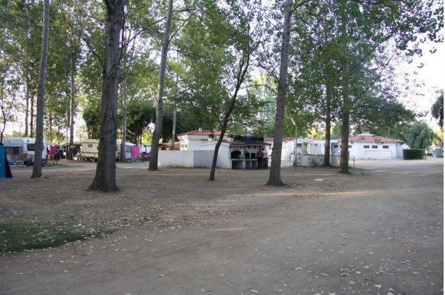 Camping-San-Teodoro-1
