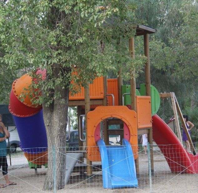 Camping-San-Teodoro-4