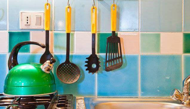 Dettaglio-cucina
