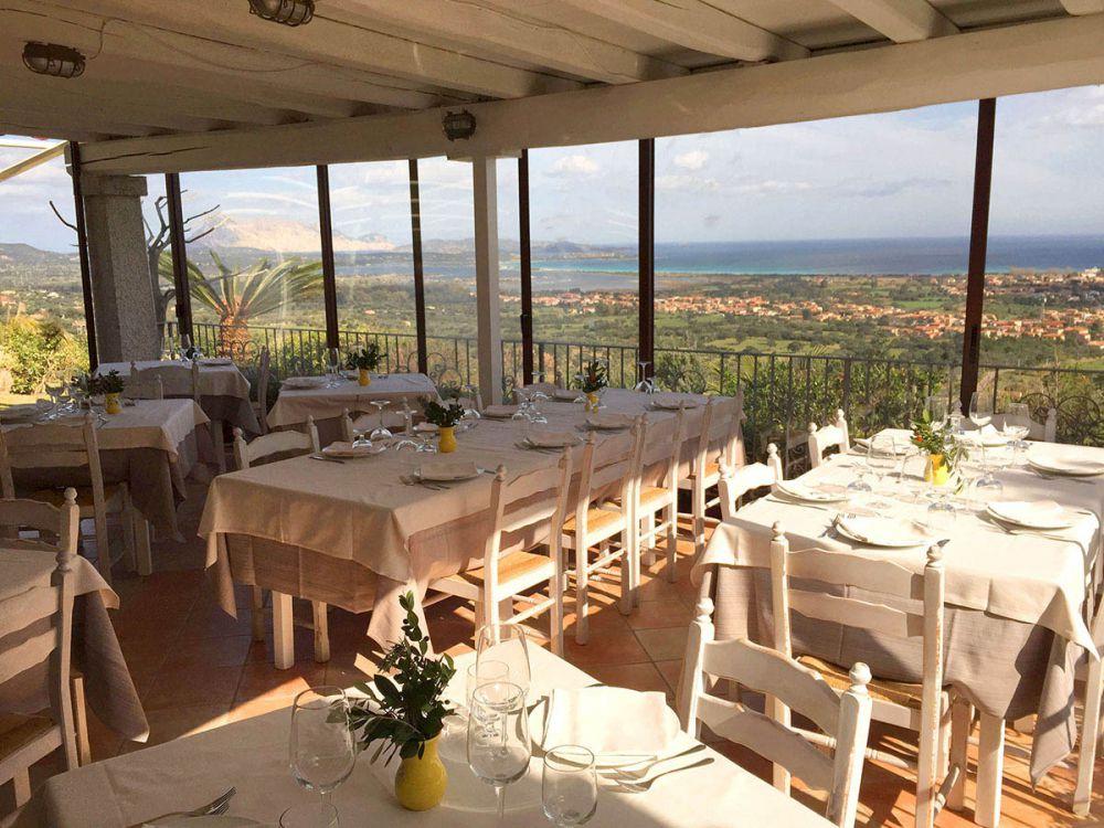 veranda-panoramica-ristorante-tipico