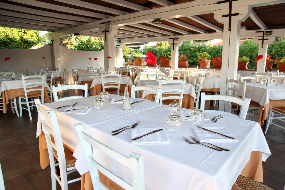 Taverna-di-Dante-1