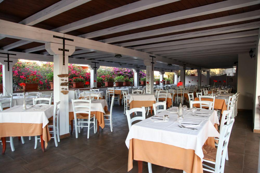 Taverna-di-Dante-11