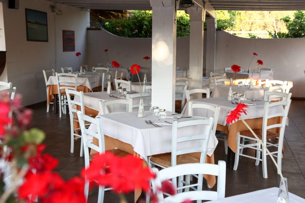 Taverna-di-Dante-5