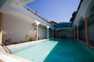 Hotel Bonsai **** | San Teodoro | Sardegna