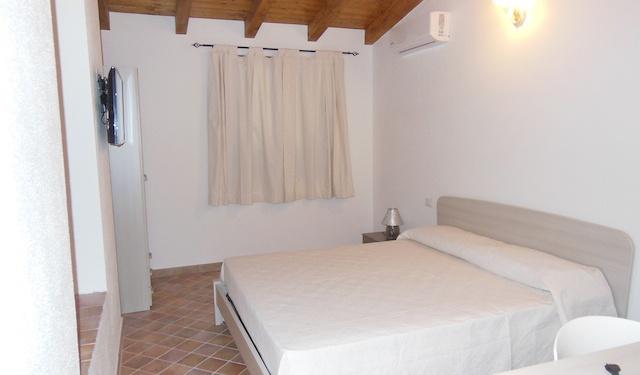 B&B Pettirosso | Affitti Vacanze | San Teodoro | Sardegna