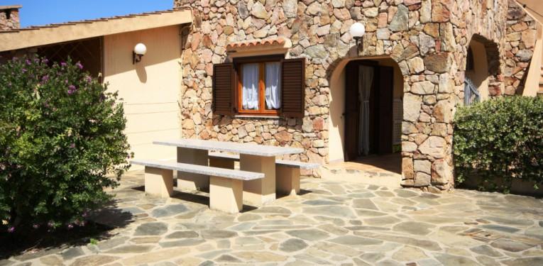 Agenzia Your Sardinia - affitti   San Teodoro   Sardegna
