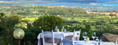 Ristorante tipico La Suara Longa | San Teodoro | Sardegna