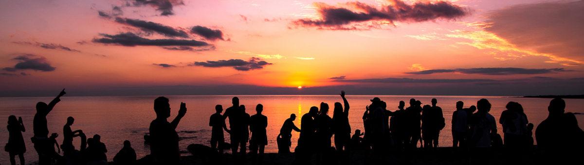 SUN AND BASS 2016: San Teodoro 3-10 september | San Teodoro