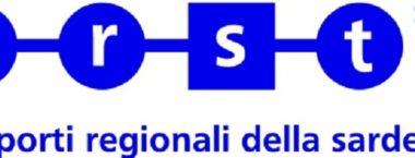 logo_arst_spa