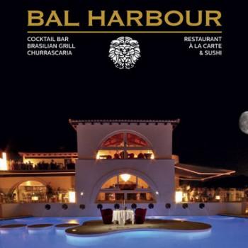 balharbour